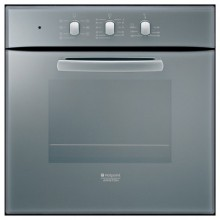 Духовой шкаф Hotpoint-Ariston FD 61.1 (ICE)/HA