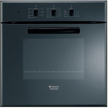 Духовой шкаф Hotpoint-Ariston FD 61.1 (MR)/HA