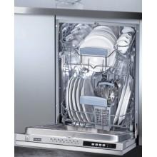 Посудомоечная машина Franke FDW 410 E8P A+ 117.0282.453