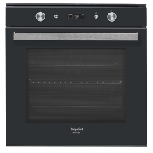 Духовой шкаф Hotpoint-Ariston FI7861SHBL/HA