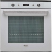 Духовой шкаф Hotpoint-Ariston FI7861SHWH/HA