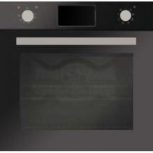 Духовой шкаф Candy FPE629/6NX