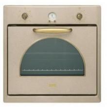 Духовой шкаф Franke CM 65 M OA 116.0183.266