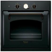 Духовой шкаф Hotpoint-Ariston FT 850.1 (AN)/HA