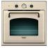 Духовой шкаф Hotpoint-Ariston FT 850.1 (AV)/HA