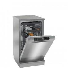 Посудомоечная машина Gorenje GS54110X