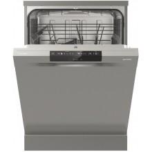 Посудомоечная машина Gorenje GS63160S
