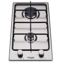 Варочная поверхность Freggia HB320X