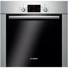 Духовой шкаф Bosch HBA63B255F