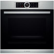 Духовой шкаф Bosch HBG6750S1