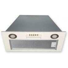 Вытяжка Minola HBI 5321 IV 750