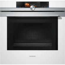 Духовой шкаф Siemens HN678G4W1