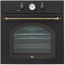 Духовой шкаф Teka HR 750 (Rustica) 41564013