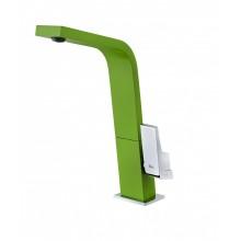 Смеситель Teka IC 915 Green 339150208