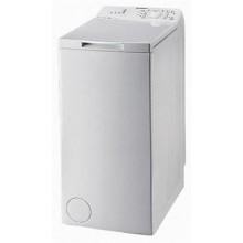 Стиральная машина Indesit ITW A 61052 W (EE)