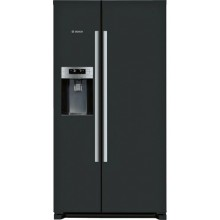 Холодильник Bosch KAD90VB20