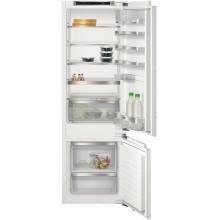 Встраиваемый холодильник Siemens KI87SAF30