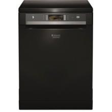 Посудомоечная машина Hotpoint-Ariston LFD11M121BEU