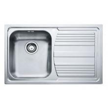 Кухонная мойка Franke LLL 611-79101.0381.810