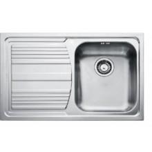 Кухонная мойка Franke LLL 611-79101.0381.809