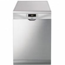 Посудомоечная машина Smeg LVS367SX