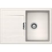 Кухонная мойка Schock MONO D100Polaris-99