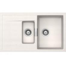 Кухонная мойка Schock MONO D150Polaris-99