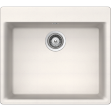 Кухонная мойка Schock MONO N100 LPolaris-99