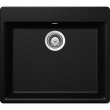 Кухонная мойка Schock MONO N100 LYPuro-84