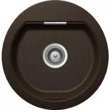 Кухонная мойка Schock MONO R100Bronze-87
