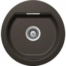 Кухонная мойка Schock MONO R100Carbonium-90