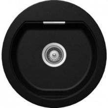 Кухонная мойка Schock MONO R100Magma-97