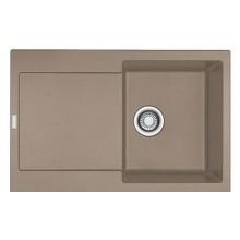 Кухонная мойка Franke MRG 611114.0306.799