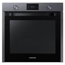 Духовой шкаф Samsung NV75K3340RG