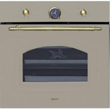 Духовой шкаф Beko OIM 27201 C