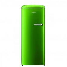 Холодильник Gorenje ORB152GR-L