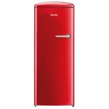 Холодильник Gorenje ORB152RD-L