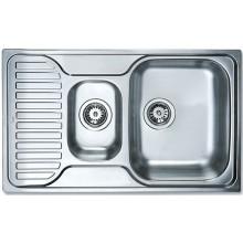 Кухонная мойка Teka PRINCESS 800.500 30000172