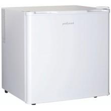 Холодильник ProfyCool BC50B