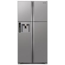 Холодильник Hitachi R-W660FPUC3XINX