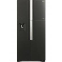 Холодильник Hitachi R-W660PUC7GGR