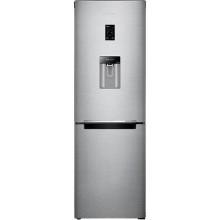 Холодильник Samsung RB29FDRNDSA