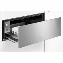 Шкаф для подогрева посуды ROSIERES RDCT 140/1