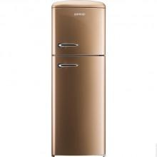 Холодильник Gorenje RF60309OCO