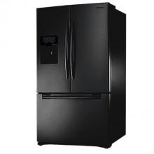 Холодильник Samsung RFG23UEBP