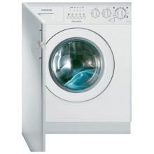 Встраиваемая стиральная машина ROSIERES RILL 1480IS-S