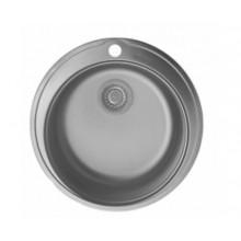 Кухонная мойка Franke ROL 610-38 101.0267.707