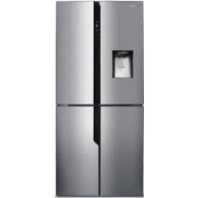 Холодильник Hisense RQ-56WC4SHB/CVA1