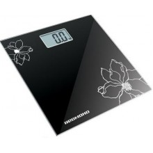 Весы Redmond RS-708 Black