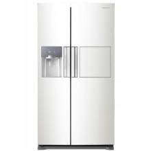 Холодильник Samsung RS7687FHCWW